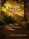 Sruth an Ama (eBook): Irish-language Versions by Gabriel Rosenstock of Selected Poems by Germain Droogenbroodt
